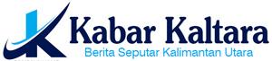 Berita Seputar Kalimantan Utara Terbaru