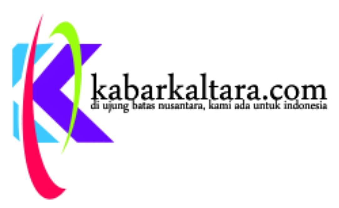Diujung Batas Nusantara Kami Ada Untuk Indonesia